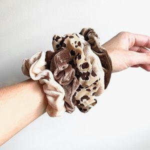 Perfect Scrunchie Bundle mod chic